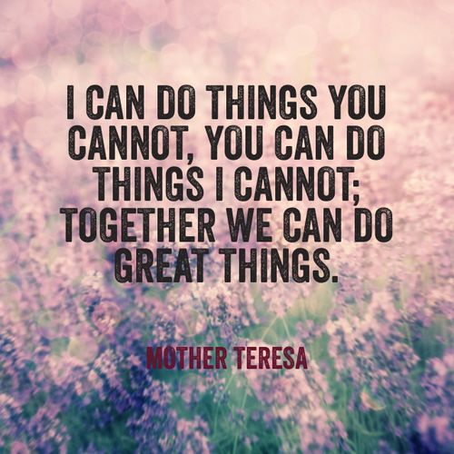 teamwork-quotes-great-things